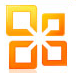 office2016激活工具(KMS)V10.2.0