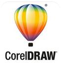 CorelDRAW X6注册机免费版