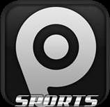 pptv第一体育电脑版v2.2.1