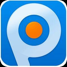 PPTV网络电视官方版 v4.0.4.0009