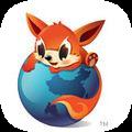 Firefox火狐浏览器官方版v53.0