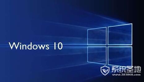 Windows 10 Mobile Creators