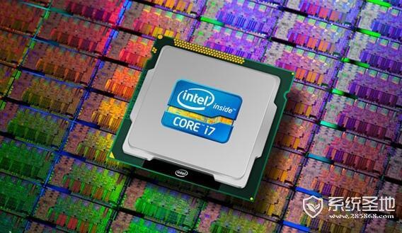 AMD Ryzen处理器