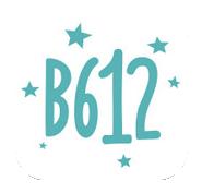 B612咔叽安卓版 v6.0.1