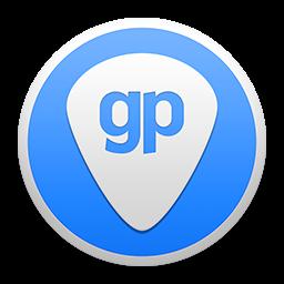 Guitar Pro 官方版7.0.1