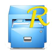 RE文件管理器(Root Explorer)安卓版 v4.2.7