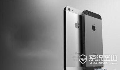iphone5有锁和无锁的区别是什么