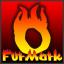 Furmark(显卡测试工具)官方绿色版v1.19.0.0