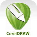 CorelDRAW X8中文版v18.1.0.461