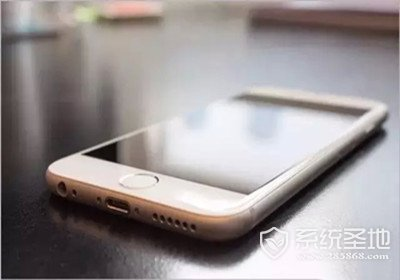 iPhone电池如何保养 iPhone电池如何正确使用