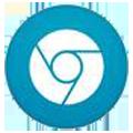 AH浏览器(AH Browser)官方版v4.15