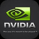 NVIDIA fx5200显卡驱动官方版v71.84