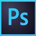 Adobe Photoshop CC 2017破解版