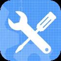 LockComputer.dll官方版v1.0.0.1