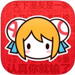 AcFun视频安卓版v4.6.3