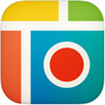 拼贴趣PicCollage苹果版 v7.12.17