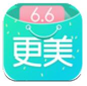 更美iPhone版 v7.35.2