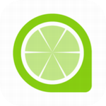IT桔子安卓版 v4.2.0