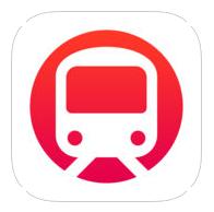 地铁通ios版 v4.3.11