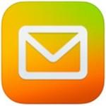 qq邮箱iphone版 v6.0.5