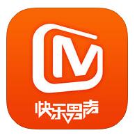 芒果TV iPhone版 v6.4.6
