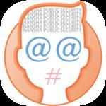 微警认证ios版 v4.0.4