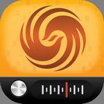 凤凰FM安卓版 v7.1.8