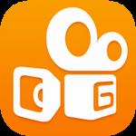 GIF快手iPhone版 v5.1.0