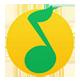 QQ音乐破解版 v1.0