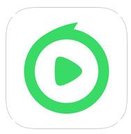 电视果iPhone版 V4.1.0