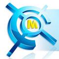 dwg trueconvert免费版 v8.6.7