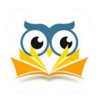 老子搜书iPhone版 V1.1.1