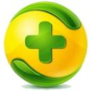 360cad病毒专杀工具绿色版 v2014.4.21