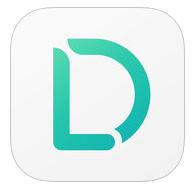 LESDO iPhone版 v4.12