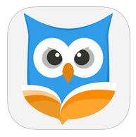 GGBook看书iPhone版 v3.2.0