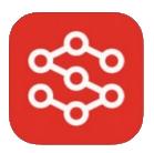 乐网iPhone版 V1.2.0