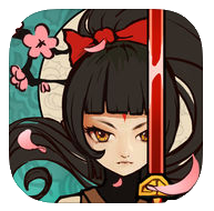九黎iPhone版 v1.0.5