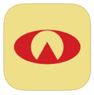 保典iPhone版 V1.07