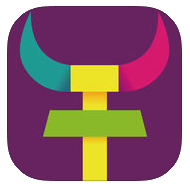 牛吧iPhone版 V1.9
