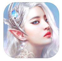 天使纪元安卓版 v1.45
