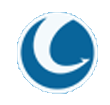Glary Utilities Pro专业版绿色便携版 v5.92