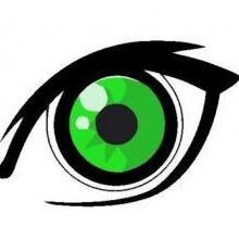 CareUEyes(电脑护眼软件) 免费版下载