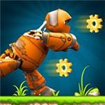 Maxim the robot马克西姆机器人ios版下载