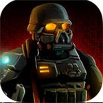 SAS: Zombie Assault 4|SAS僵尸突击4苹果版