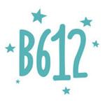 B612咔叽iPhone版