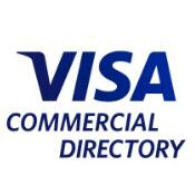 visa卡号生成器