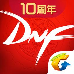 dnf助手安卓版