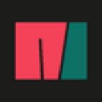 MovieMator Video Editor Pro(视频剪辑软件)官方中文版