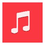 MusicTools(无损音乐下载软件)免费版