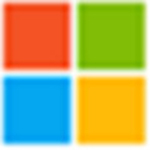 SQL Server官方版